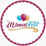 mimusfest
