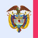 MinCultura Colombia