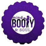 Mind Booty & Soul Enterprise