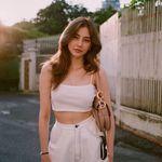 Waratthaya Wongchayaporn