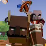 Minecraft plug🔌