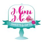 Mini Me Sweets & Gifts