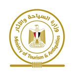 Ministry Tourism & Antiquities