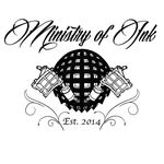 Ministry Of Ink