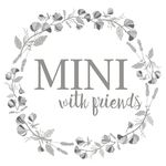 MINI with Friends