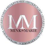 MinkByMarie