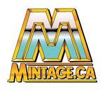 Mintage Clothing