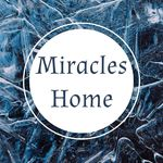 RS_miracles_home