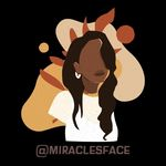 Miracle ♓️