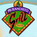 Mi Ranchito Grill