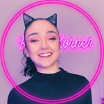 Kittie | Confidence Coach