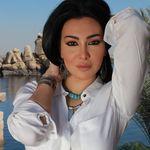 Mirhan Hussein