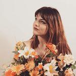 Miriam Scalisi | PHOTOGRAPHER