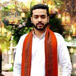 Mir Rehan Abbas Oficial