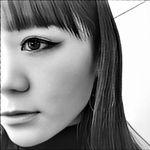 MISAKI  ANs./大阪/北新地/美容院/エクステ