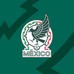 Selección Nacional Femenil
