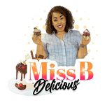 Miss B Delicious LLC