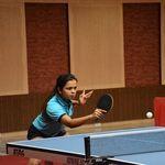 Shreyasi Hazra|INFLUENCER