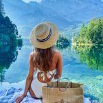Luxury travels & lifestyle