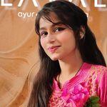 SHREYA || KANPUR ||
