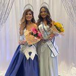 Miss & Mrs Pakistan USA