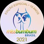Miss Bumbum World