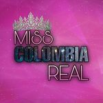 COLOMBIA REAL