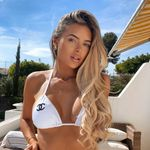 Ellie O'Donnell👸🏼
