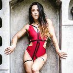 Miss Filly | Pole Dancer