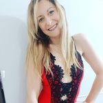 Silvia ❤ Vlogger 📽