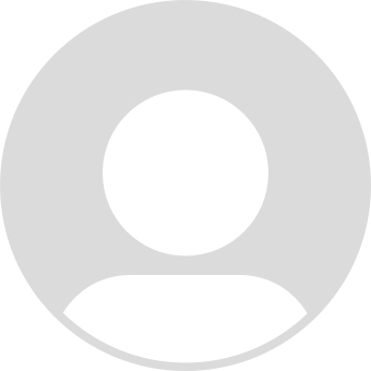 """""""Do Dat Shit""""(Single)Out Now 🎸"""