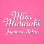 Miss Matatabi