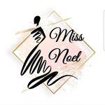 Miss noel