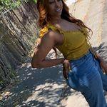 Tiara Austin
