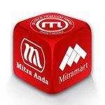 Mitra Anda & Mitramart