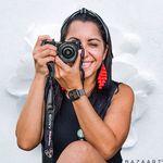 Miami Food Photographer 📸