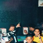Artist | Engineer | Producer 🌐