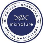 MixNature