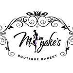Miyake's Boutique Bakery