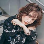 宮崎真梨子/Mariko Miyazaki