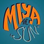 Miya The Sun ☀️