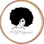 MIY Organic Beauty