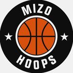 Mizo Hoops