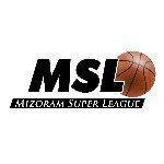 Mizoram Super League