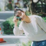 ねはみずき   Mizuki Neha