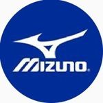 Mizuno Volleyball USA