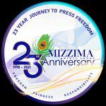 Mizzima Daily