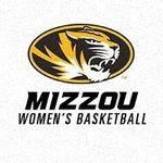 Mizzou Women's Basketball