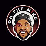 Michael J- Barber & Stylist
