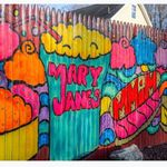 Mary Jane's Dairy Bar
